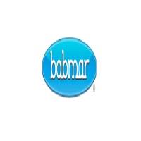 Babmar