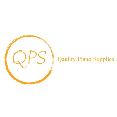 Quality Piano Supplies
