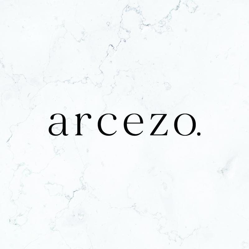 Arcezo Studio