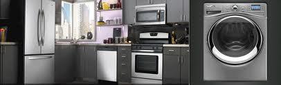 Appliance Repair Milton