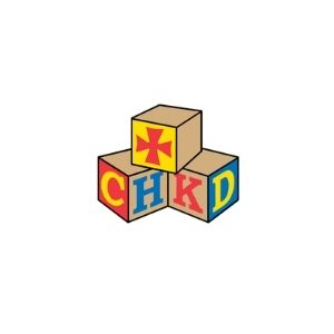 CHKD Pediatric Urgent Care | Newport News