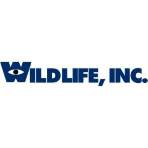Wildlife, Inc Dallas