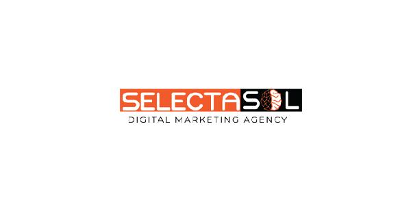 Selecta Sol