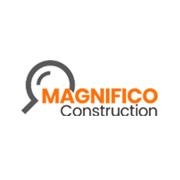 Magnifico Construction