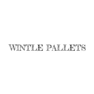 Wintle Pallets