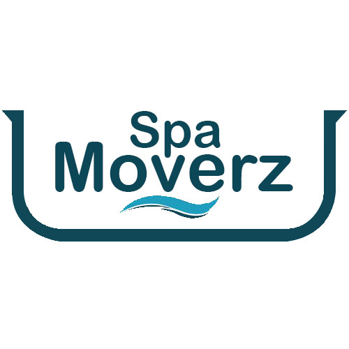 Spa Moverz