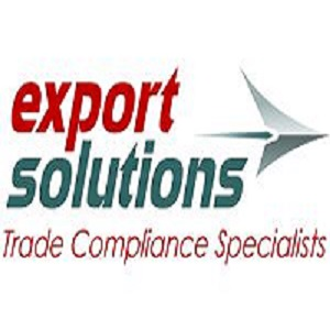 export solutions, inc.