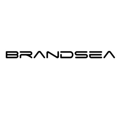 Brandsea UK
