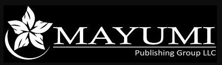 Mayumi Publishing Group