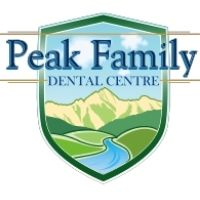 Peak Family Dental Centre