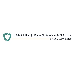 Timothy J Ryan & Associates