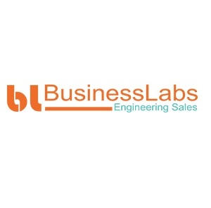 Business Labs