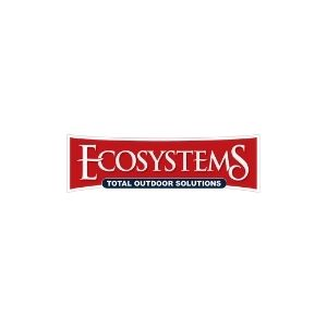 EcoSystems Total Outdoor Solutions