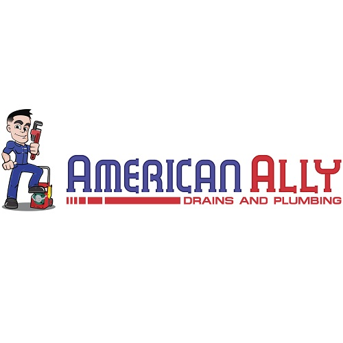 American Ally Drains & Plumbing