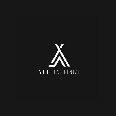 Able Tent Rental
