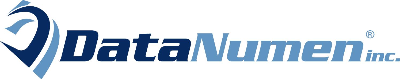 DataNumen, Inc.