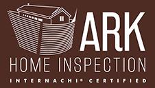 ARK Home Inspections LLC