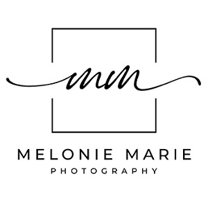 Melonie Marie Photography