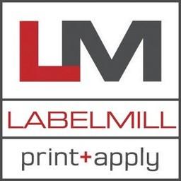 labelMill