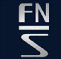 f.n. smith corporation