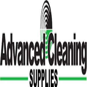 Advanced Cleaning Supplies