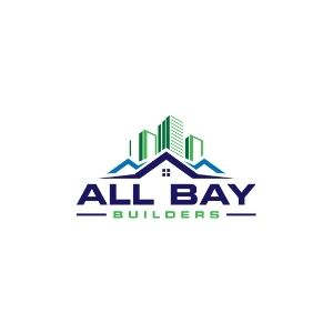 All Bay Builders