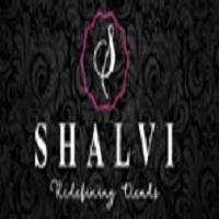 Shalvi Fashion
