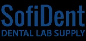 Sofident Dental Lab Supply