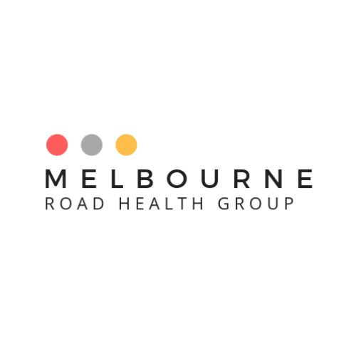 Melbourne Road Health Group