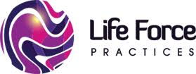 Life Force Practices