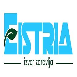 Eistria LTD