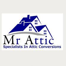 Mr Attic