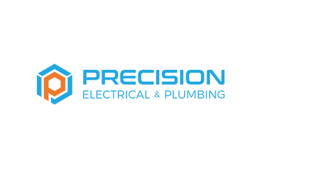 Precision Electrical & Plumbing
