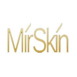 MirSkin Aesthetics: Tabasum Mir MD