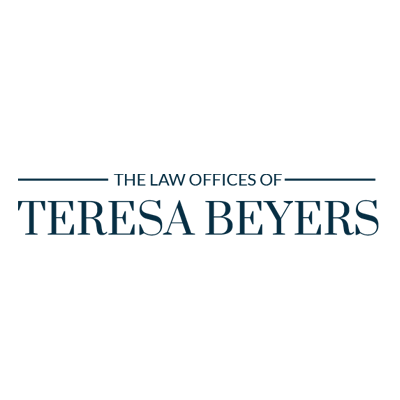 The Law Offices of Teresa Beyers