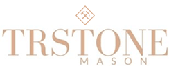 TR Stone Mason