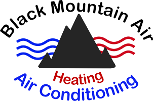 Black Mountain Air