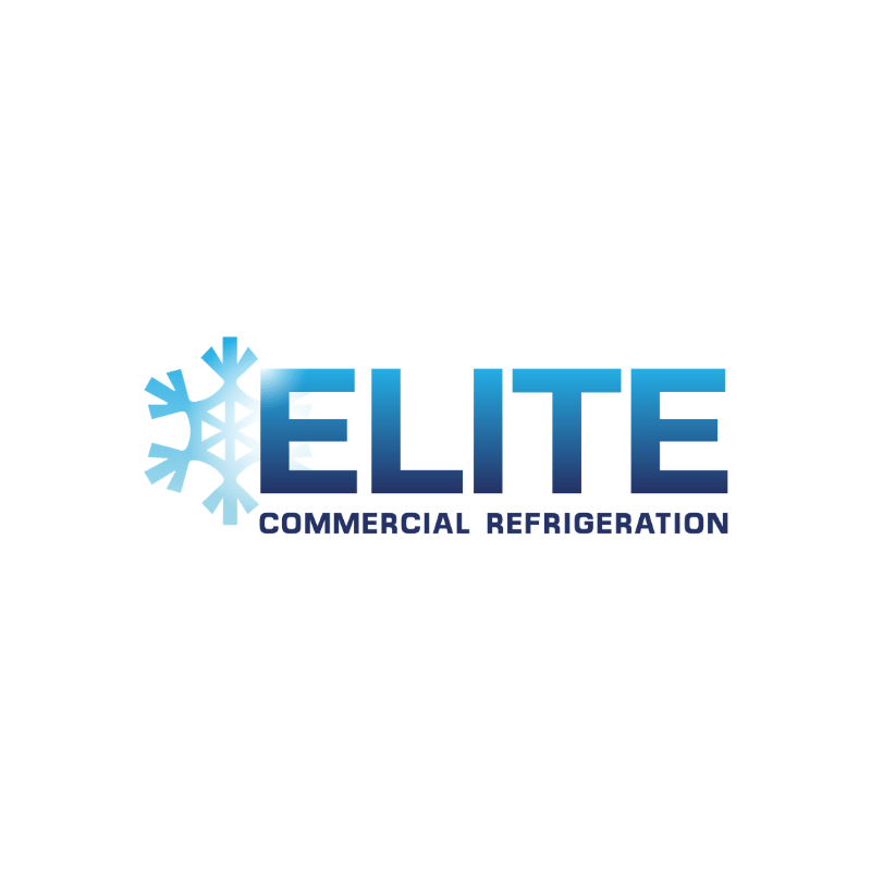 Elite Commercial Refrigeration