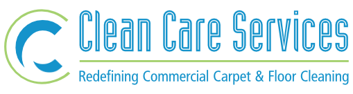 Clean Care Services | Phoenix, AZ Commercial Carpet & Floor Cleaning