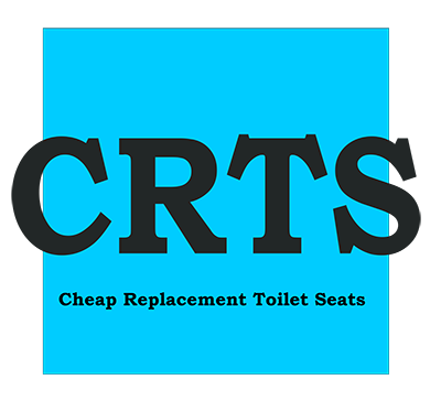 CHEAP REPLACEMENT SEATS