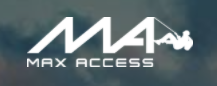 Max Access
