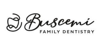 Buscemi Family Dentistry