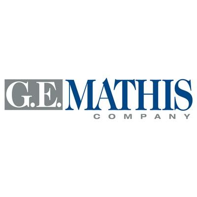 GE Mathis Company