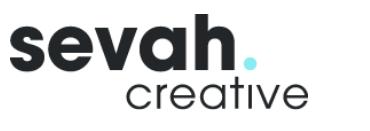 Sevah Creative