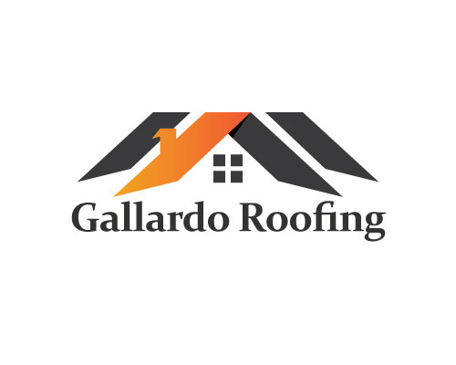 Gallardo Roofing