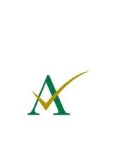 Apex Tax Advisors