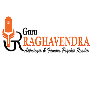 Guru Raghavendra Ji | Top Astrologer & Psychic Reader in Canada