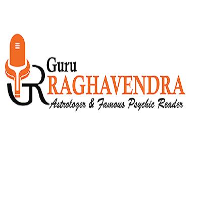 Guru Raghavendra Ji   Top Astrologer & Psychic Reader in Canada