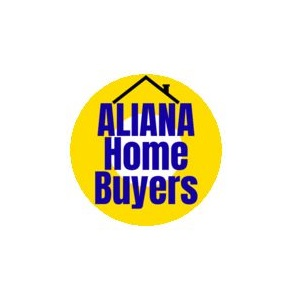 Aliana Home Buyers
