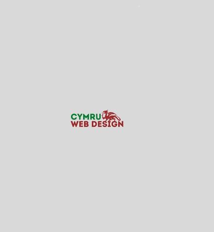 Cymru Web Design Cardiff